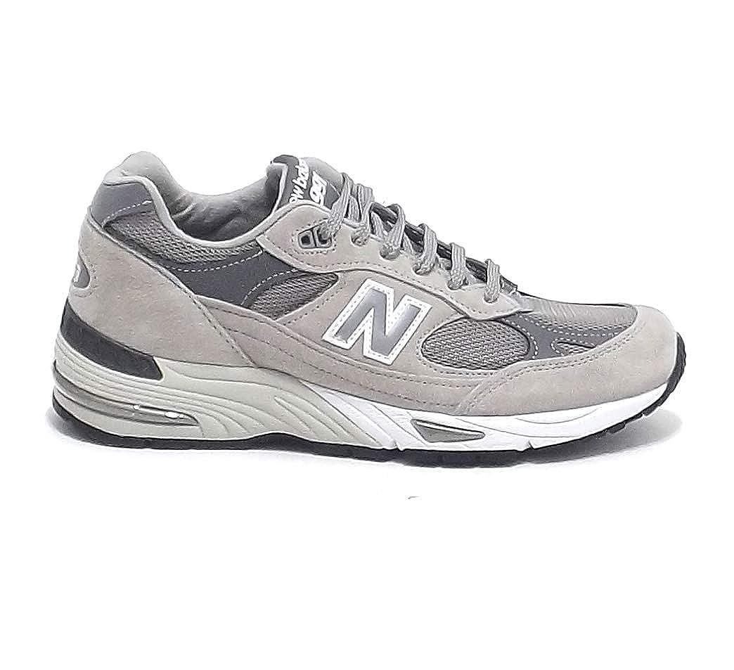 offerte scarpe new balance