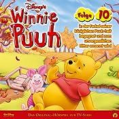Winnie Puuh 10 | Gabriele Bingenheimer