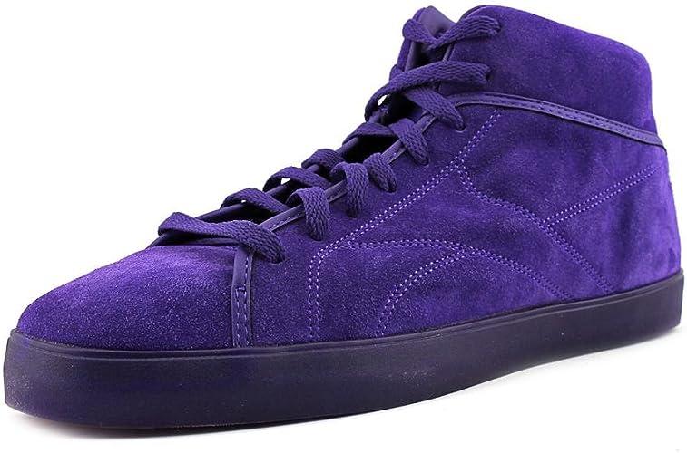 vende mas fiable ventas calientes Amazon.com   Reebok T-RAWW Mens Athletic Casual Shoes Mens Size 13 ...