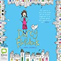 Darcy Burdock Audiobook by Laura Dockrill Narrated by Laura Dockrill