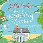 The Reading Group | Della Parker