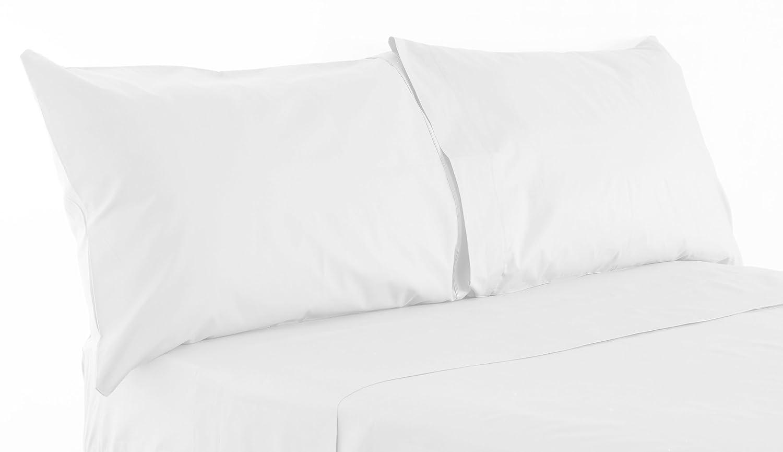 Britannica home fashions tencel sheets - Amazon Com Dreamz Protencel 600 Thread Count Sheet Set Queen White Home Kitchen