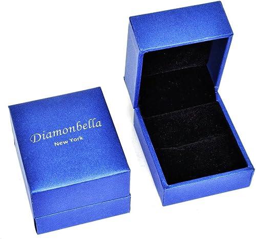 Diamonbella  product image 3