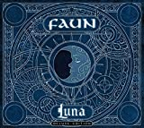 Luna: Deluxe Edition by Faun