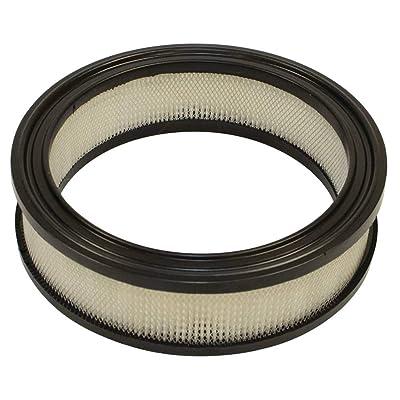 New Stens Inner Air Filter 100-780 for Kohler 25 083 04-S