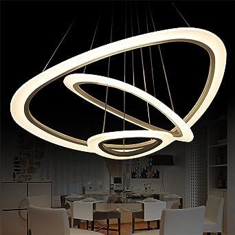 Retro Industry Design Pendelleuchte im Loft-Style, Esszimmer ...