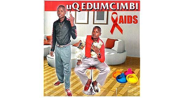 Endleleni Enzima (Remix) by uQedumcimbi on Amazon Music ...