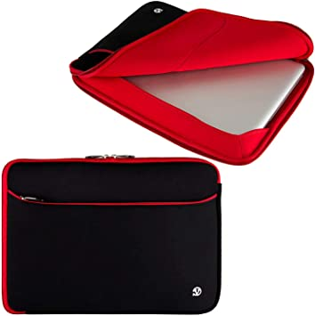 """T490 Sleeve For Lenovo ThinkPad T490s 14/"""" Laptop Cover Pouch"""