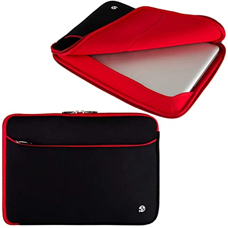 Amazon.com: 13 to 14 Inch Laptop Sleeve Fit Lenovo Ideapad ...
