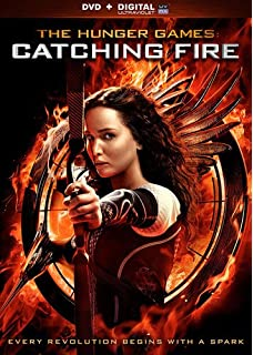 what is the second book in the hunger games called