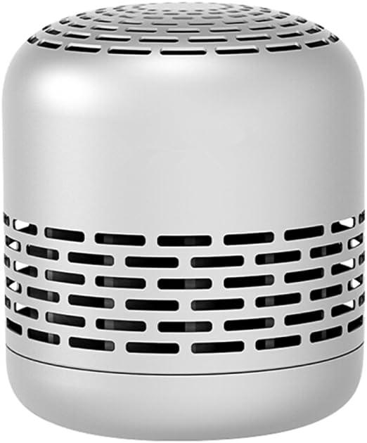 ZXXAS Desodorante Desodorante Pequeño Coche Mini Escritorio ...