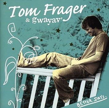 ALBUM DE ROUTE GRATUITEMENT TOM FRAGER TÉLÉCHARGER CARNET