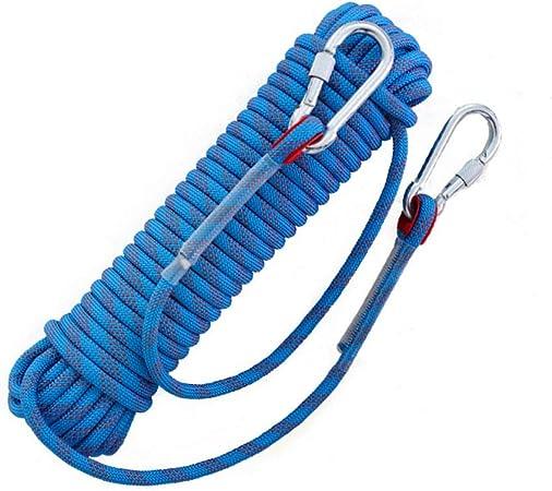 Cuerda PSZ1, Cuerda, cuerda de seguridad de 10 mm de diámetro ...