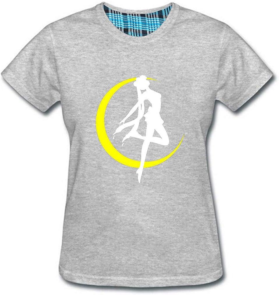 Womens New Hot T Shirt