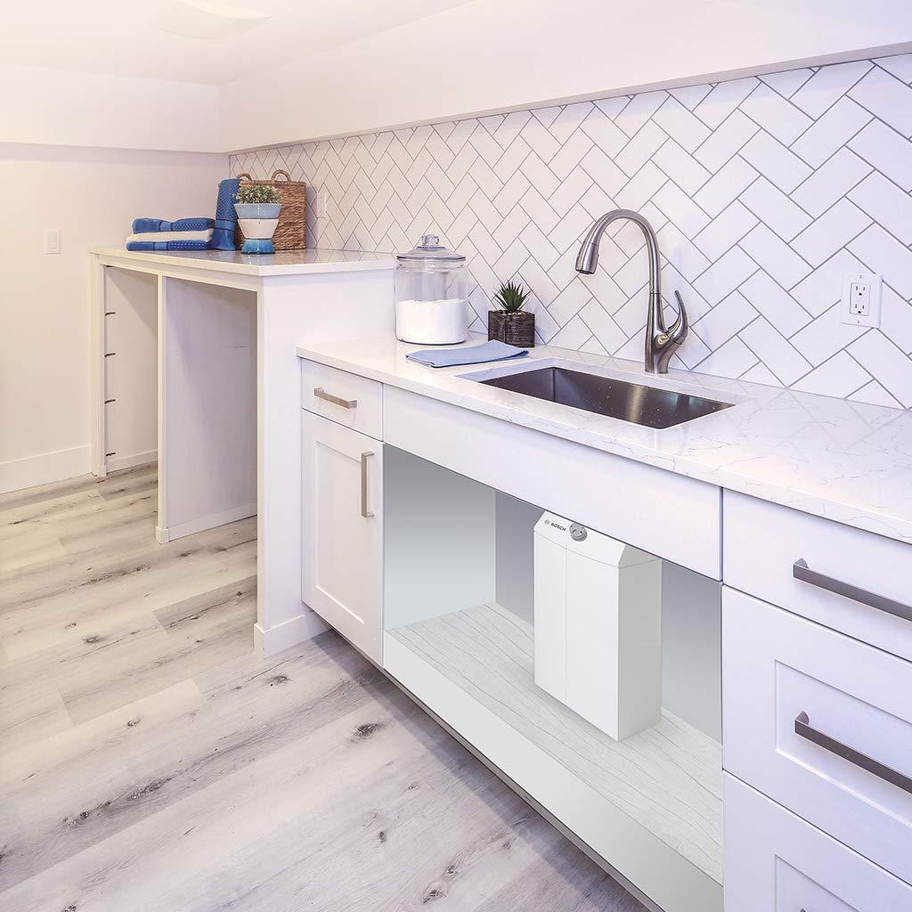 Untertischboiler für die Küche von Bosch