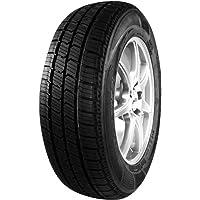 duraturn 4154–195/80/R15106q–C/C/72db–Transporte Neumáticos