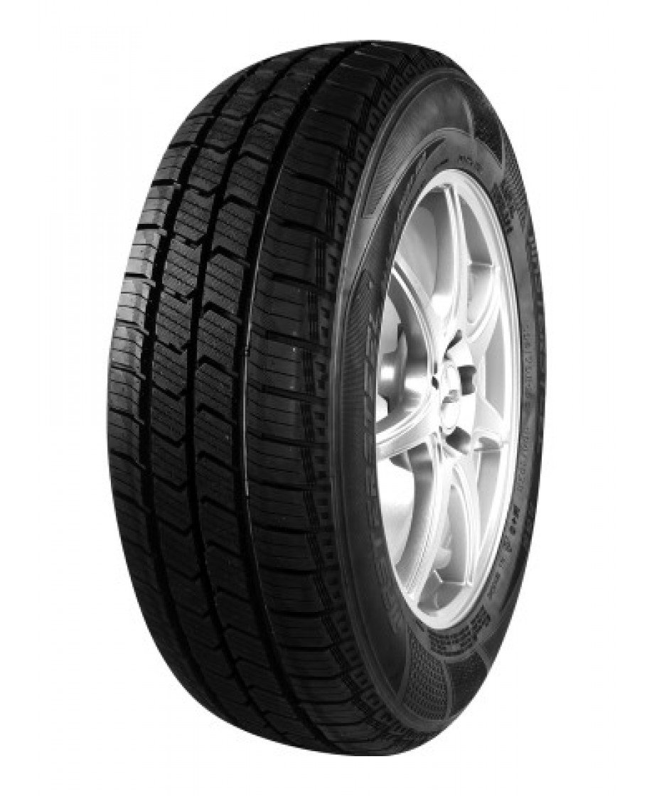 Duraturn dn212  –   185/75/R16  104R  –   C/C/72db  –   Transport pneumatici