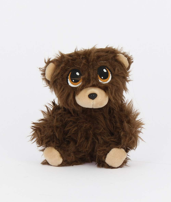 NEW I LOVE PIZZA Gift Present Birthday Xmas London Teddy Bears . Teddy Bear Cute And Cuddly