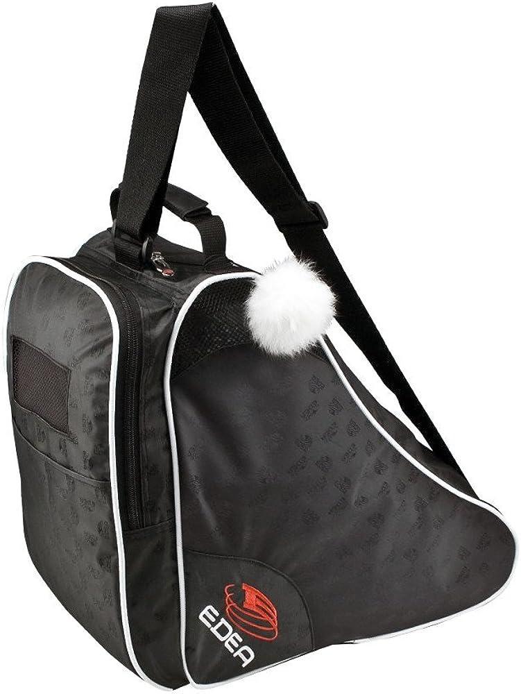 54d4273de4ab EDEA Skate Shaped Ventilated Skate Bag