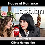 House of Romance, Book 2 | Olivia Hampshire