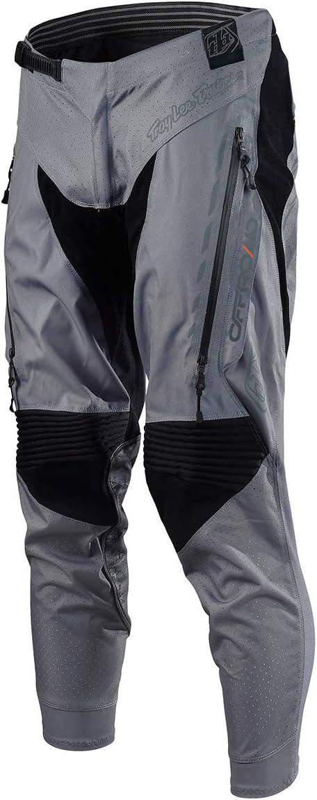 2019 Troy Lee Designs Radius 2.0 Pant-Black-28