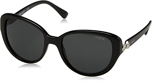 TALLA 53. Vogue Gafas de sol para Mujer