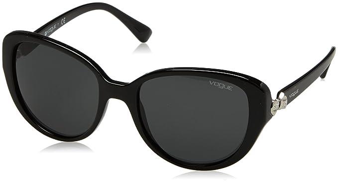 Vogue Sonnenbrille (VO5092SB)