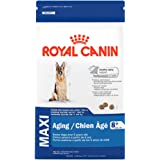 ROYAL CANIN SIZE HEALTH NUTRITION MAXI Aging 8+ dry dog food