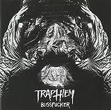 Blissfucker by Trap Them (2014-05-04)