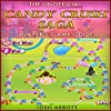 The Ultimate Candy Crush Saga Player's Game Guide