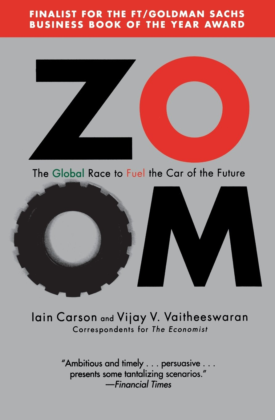 zoom-the-global-race-to-fuel-the-car-of-the-future