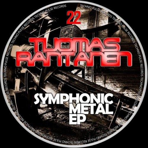 (Symphonic Metal)