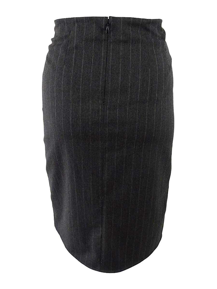 44040db80687c DKNY Womens Professional Knee-Length Pencil Skirt at Amazon Women s  Clothing store