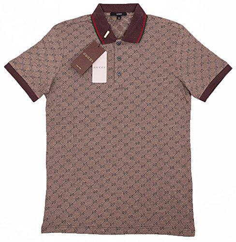 3c919b1660f Amazon.com  Gucci Polo Shirt