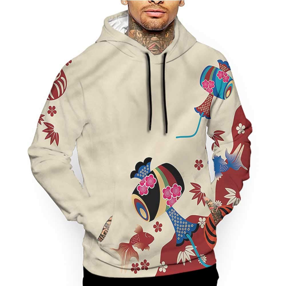 Hoodies Sweatshirt Pockets Island,Philippines Beach Vacation,Sweatshirts for Teen Girls