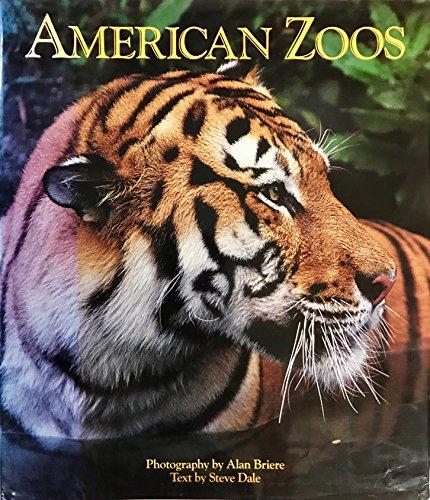 American Zoos (American Zoos)