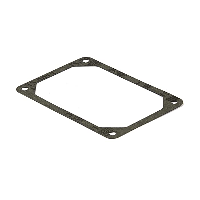 Top 10 Briggs And Stratton 145 Hp Ohv Gasket
