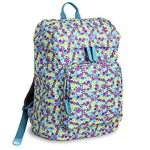 j-world-new-york-eve-laptop-backpack-floret