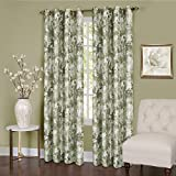 Best Nature blackout curtains  Buyer's Guide