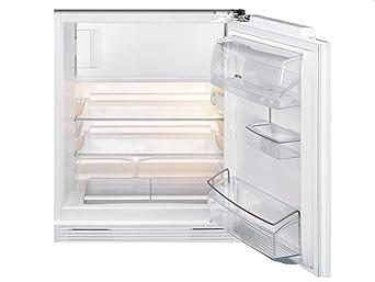Smeg Kühlschrank Unterbau Kühlschrank : Smeg ud csp unterbau kühlschrank unterbaugerät eisfach