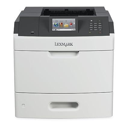 LEXMARK 5100 DRIVERS FOR WINDOWS 8