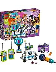 LEGO Friends Friendship Box 41346 Playset Toy