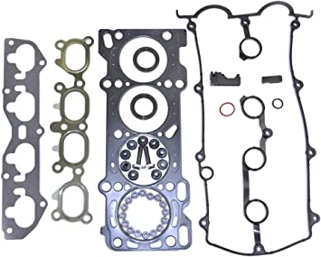 Goetze 11121721546 Engine Cylinder Head Gasket