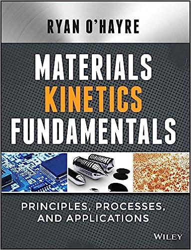 Materials kinetics fundamentals ryan ohayre ebook amazon fandeluxe Images