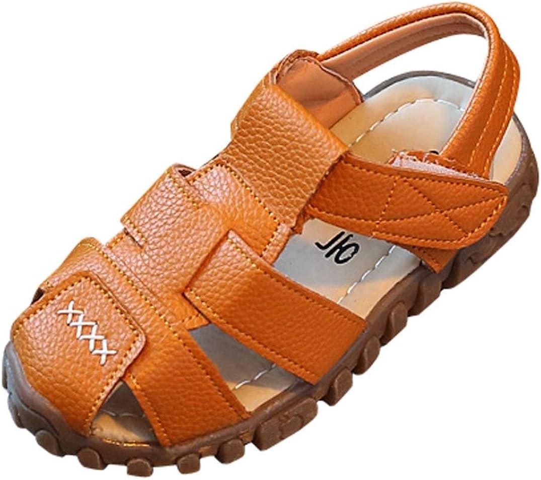 Zapatos 1-3 Años Xinantime Zapatos Bebe Bebé Niños Moda Zapatillas ...