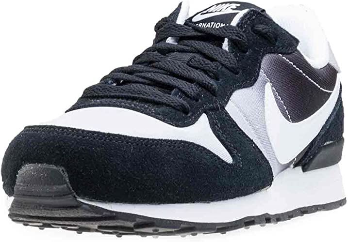 beauty 100% authentic incredible prices Shoes Nike Internationalist (GS)