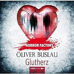 Glutherz (Horror Factory 11)
