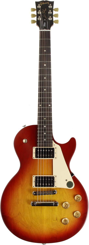 新素材新作 Gibson ギブソン 2019年モデル エレキギター Les Les Paul Studio 2019 Tribute 2019 Sunburst Satin Cherry Sunburst B07KT4R4CV, グーネットモール:8beed5ac --- stafftracking.mycarebee.com