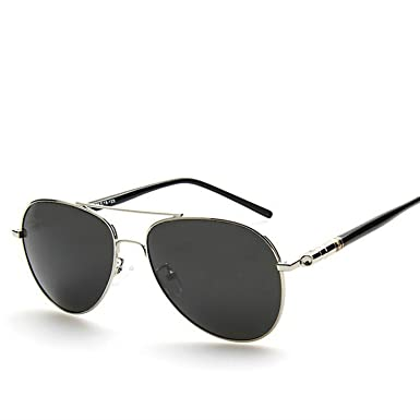 0f38eea9807 Manufacturers supply 2017 new men s polarized sunglasses 209 metal fashion  sunglasses ride wholesale