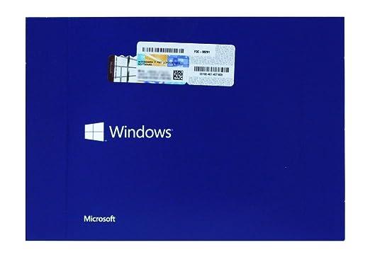 Windows 7 kaufen amazon